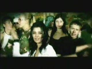 Shahzoda - Umr Ganimat  ,слова песни Шахноза (Video With MakS Traffic)