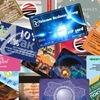 Прайм Кард - производство пластиковых карт.