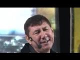 Ortiq Sultonov - Ортик Султонов (Handalak)