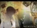 wap.neoza.ru_b1a399ccf3dccf875e17a16d9f9e5fa2-1
