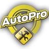 AUTOPRO-SHOP