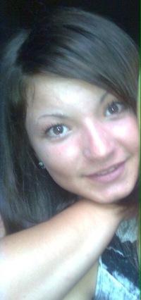 Екатерина Раздобурдина