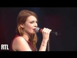 Le-Soldat-Rose-2-Elodie-Frege-Le-genre-feminin-en-live-dans-le-Grand-Studio-RTL