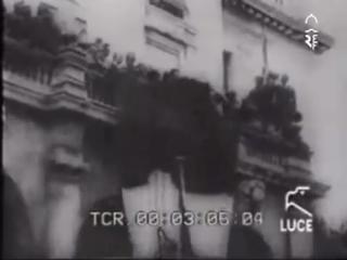 L'[impresa di fiume] [1919]