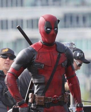 Deadpool - Noticias y spoilers X3kLXWuB_pw