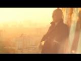 Денис Майданов - Оранжевое солнце ) смотреть онлайн бесплатно Бесплатные фильмы и сериалы