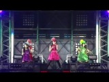 Momoclo Haru no ichidaiji 2013 Seibu Dome Taikai ~Peach for the Stars~ Vol.2 (1/4)