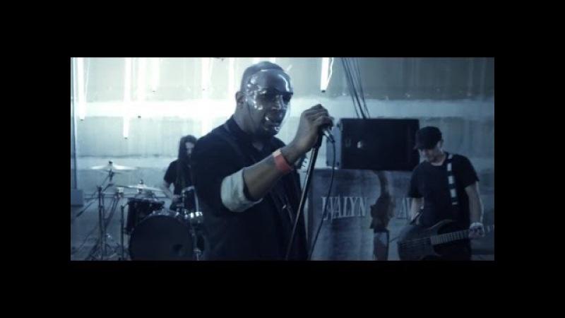 Tech N9ne - Love 2 Dislike Me (Feat. Liz Suwandi Tyler Lyon) - Official Music Video