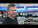 Как реагируют на съемку в супермаркете США Orlando