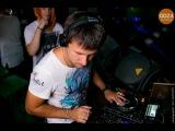 Efim Kerbut live @ Funky Monkey (Krasnoyarsk) New ID