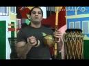 12 - Amazonas - Mestre Virgulino