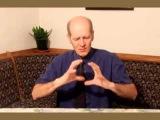 ЖИЗНЬ ПО ВЕРЕ 11 УРОК (жестовый язык)