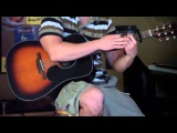 4 Non Blondes - Whats Up Chords - Guitar Lesson