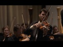Walton Viola Concerto 3rd mvt Marc Sabbah