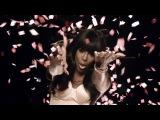 Kelly Rowland - Розовые очки