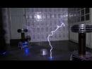 OneRepublic - Secrets on Musical Tesla Coils (Bobinas de Tesla)