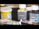 Een overzicht van de producten van Lefranc Bourgeois