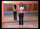 Самира Соло табла Samira Workshop Solo tabla
