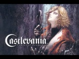 Castlevania Lament of Innocence OST FULL