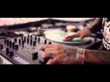 Ultra + Miami = Paradise Kygo - ID (Ultra 2015 Anthem)