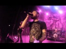 Protest The Hero Tilting Against Windmills