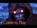 [Sword art Online II AMV] - 「GGO 」 -  I Came to Play