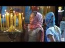 Віра не в стінах. Рік після захоплення храму в селі Рачин
