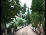 Православная песня - Родник