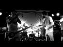03 - Live at Levontin 7 23/10/14