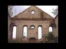 Merkabah (Vocal) - John Zorn - Filmworks