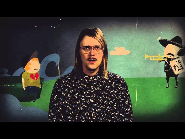 Stig - Niks ja naks (virallinen musiikkivideo)