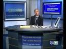 Lev Vygotsky - La psicologia storica - il linguaggio e la coscienza appresa