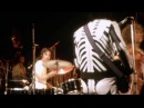The Who Live at the Isle of Wight Festival 1970 1080p