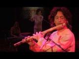 Deva Premal & Miten with Manose: Gayatri Mantra 2009, In Concert