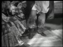 Во власти золота 1957 gotafina