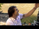 ARAME Aravot Official Music Video HD