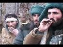 Карабах готов к войне. Азербайджану не сломить армян