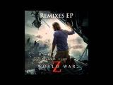 Marco Beltrami - Philadelphia (Future Funk Squad Remix)