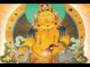 Khenpo Pema Choephel Rinpoche: Prayer and Mantra of Zambhala