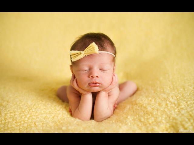 Даже среди новорожденных, у девочек больше риск заразиться данным заболеван