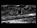 группа Яхонт Черный ворон_1998