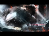 Dos Brains - Decimate (Preview Montage)