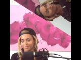"""Beyoncé on Instagram: """"Die With You. TIDAL.com"""""""