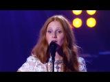 Anna Weatherup And Celia Pavey Sing A Thousand Years The Voice Australia Season 2
