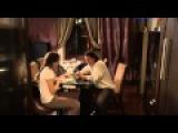 Золотые небеса (2011) Мелодрама фильм кино смотреть онлайн