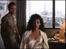 Navy Seals (1990) Trailer (Charlie Sheen, Michael Biehn, Joanne Whalley)