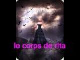MARCEL KHALIFA (Rita Et Le Fusil) traduit en français