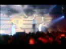 Михей и Джуманджи - Туда Live