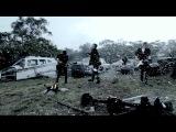 B R E A K A W A Y At The World's End Official Music Video