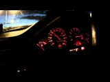 BMW 325ix E30 M50 turbo 0-230km/h 142mph